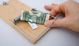 scam freelancing
